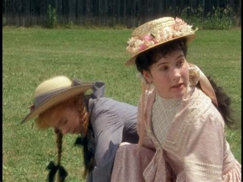 anne of green gables diana barry actress 1000 images about anne of green gables on pinterest