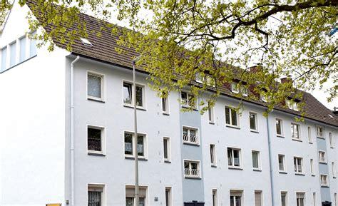 wohnung suchen duisburg frische farbe f 252 r weiteres gcp wohnhaus in duisburg