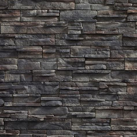 Veneer For Interior Walls by Buy Interior Wall Veneer At Wholesale Prices