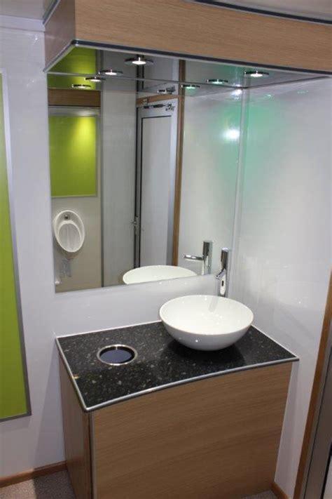 Toilet Portable Deluxe Plus wessington cabins deluxe toilet