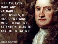 isaac newton biography and inventions ruote conchiglie and scienza on pinterest