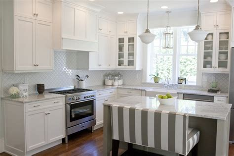 martha stewart kitchen island martha stewart floor design ideas