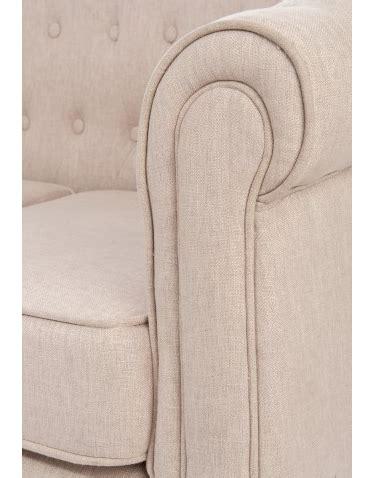divani provenzali prezzi divano provenzale capitonn 232 mobili provenzali on line