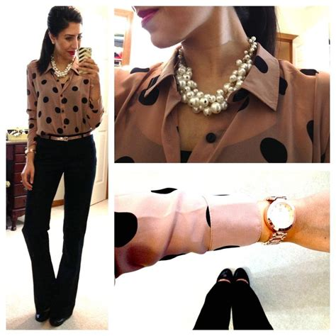 Blouse Buble Polka 99 best work images on personal development