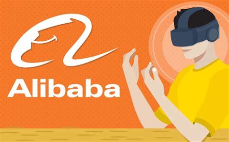 alibaba pay alibaba lets vr shoppers pay via nodding netimperative