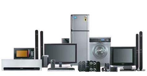 best home electronics lallabi com home appliances