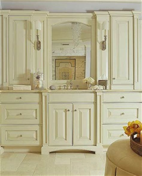 floor to ceiling bathroom cabinets bathroom kitchen design ideas bathroom decorating ideas