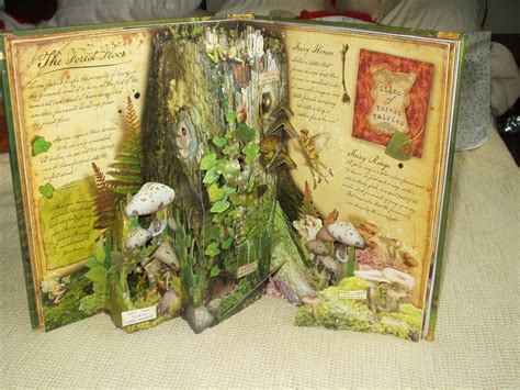 How To Find On Book How To Find Flower Fairies Flowers Ideas For Review