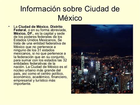 la ciudad y los 849062593x las 10 ciudades m 225 s pobladas del mundo