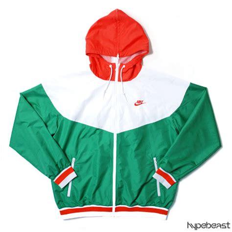 Jaket Parasut Nike Jaket Windbreaker Windrunner Grey Turkish 1 jaket nike parasut model windrunner hurricane vapor