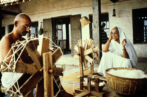 gandi film pin gandhi 1982 movie and pictures on pinterest