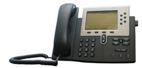 best hosted pbx providers the best hosted pbx providers of 2014 ranked by voip