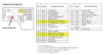 93 honda prelude wiring diagram 93 free engine image for user manual