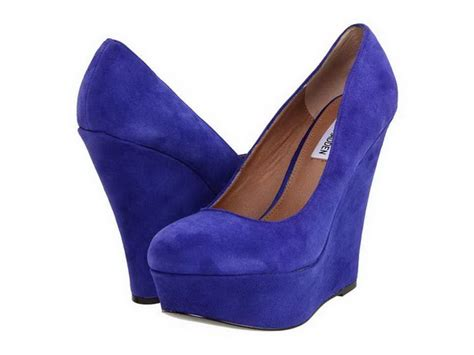 blue high heels for prom blue high heels for prom 2018