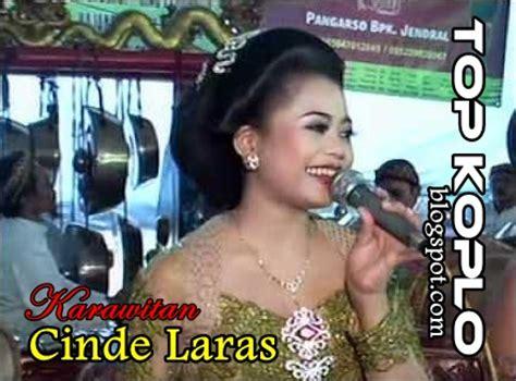 download mp3 full album dangdut koplo monata download cursari koplo terbaru 2015 hopelesslytofind cf