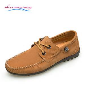 Light Brown Dress Shoes Mens by Mens Light Brown Dress Shoes Promotion Shopping For