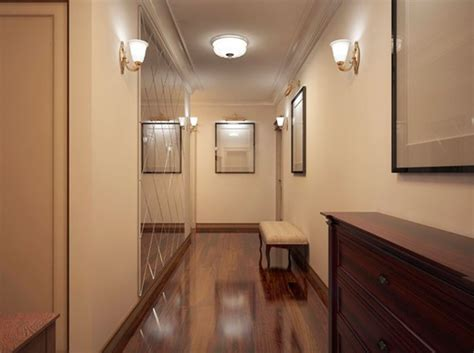 Luminaire Couloir Etroit by Luminaire Couloir Etroit Finest Luminaire Salle De Bain