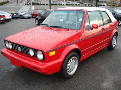 idle relearn 1985 volkswagen scirocco pdf service manual idle relearn 1991 volkswagen cabriolet pdf service manual idle relearn 1991