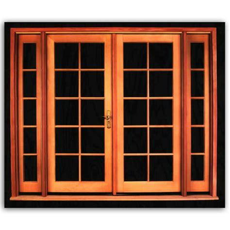 Sliding French Doors Exterior Popular Home Decorating Sliding Front Doors