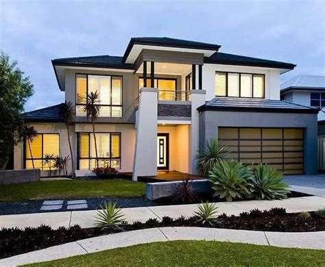 home exterior design trends 2015 exterior home design trends 2015 28 images exterior