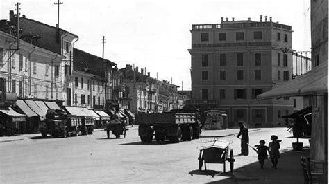 unione industriali pavia la storia di pavia nelle foto dell archivio chiolini