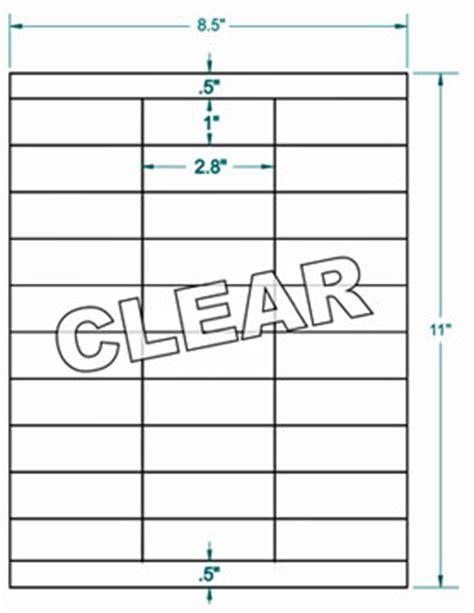 Memorex Matte Paper Cd Labels Template