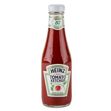ketchup on heinz v melinda re ketchup bottle trade dress 171 trademark