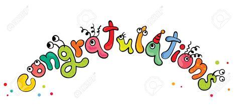 Wedding Congratulation Signs by Congratulations Sign Clip 101 Clip
