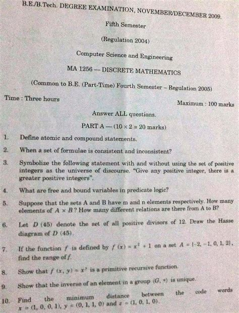 ap7008 dsp integrated circuits question papers dsp integrated circuits question papers 28 images ap7008 dsp integrated circuits question