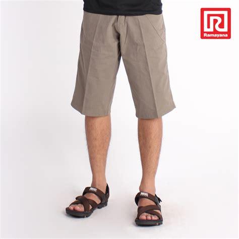 Jual Polybag Lazada list harga celana pendek terbaru 2019 hargatbaru