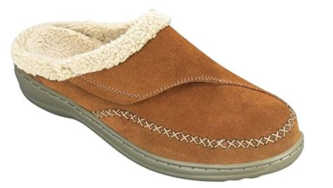 bedroom slippers with arch support bedroom slippers with arch support home design