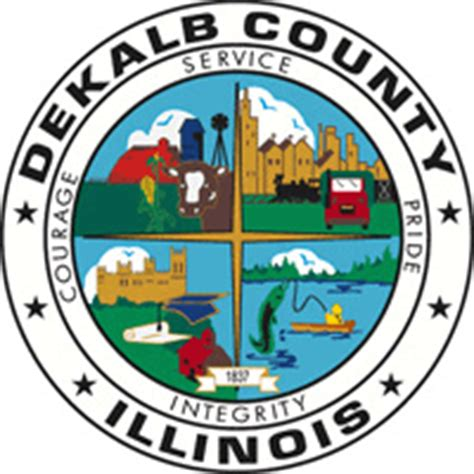 Dekalb Co Property Tax Records Gis Maps