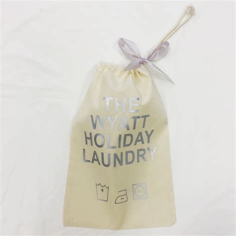 Jual Laundry Bag Hotel by Family Laundry Bag Jual Personalised Gifts