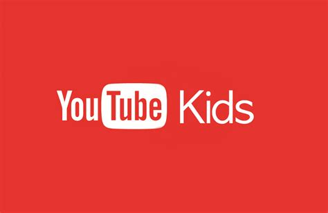 download youtube kids download youtube kids apk for android os 2017 techveek