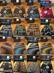 tappeti a basso costo large small medium size floor carpets cheapest big