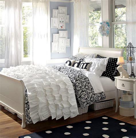 pinterest teenage girl bedroom teenage girl bedrooms pinterest home design ideas