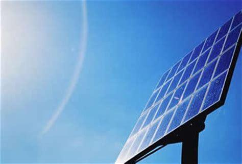 bootje op zonne energie tsunami inzending wak 2005