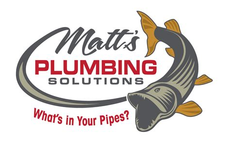 Plumbing Mn by Local Minneapolis Plumber And Plumbing Company St Paul Mn