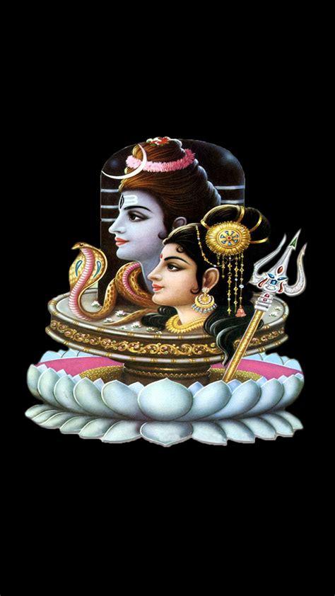 Modern Shiva Hd Wallpapers