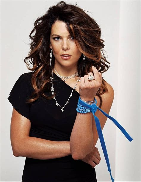 beautiful women in there 40 25 best ideas about lauren graham age on pinterest
