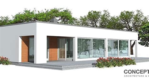 cách hack home design affordable home plans economical house plan ch140