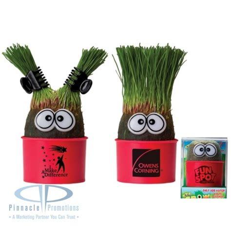 unique promotional product ideas sydney promotional 1000 images about awesome promotional ideas on pinterest
