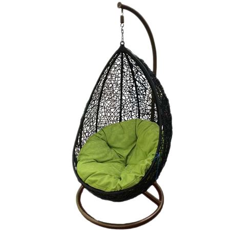 cocoon swing deluxe cocoon swing chair