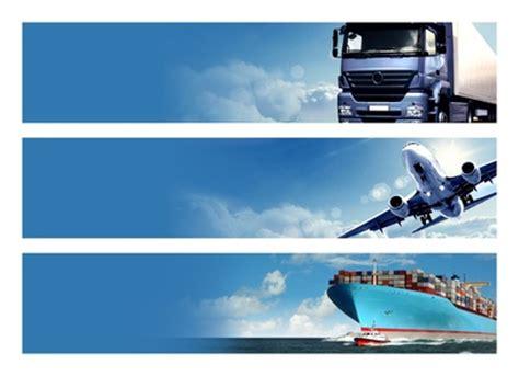 commerce mondial le transport maritime garde le vent en poupe la route l a 233 rien et le rail