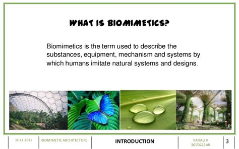 How Many Weeks In A Year by Biomimetic Architecture