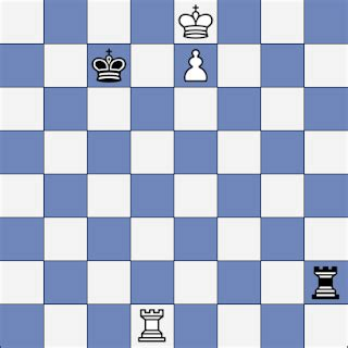 what color goes in chess the streatham brixton chess a goes