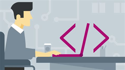 tutorial house logo foundations of programming fundamentals