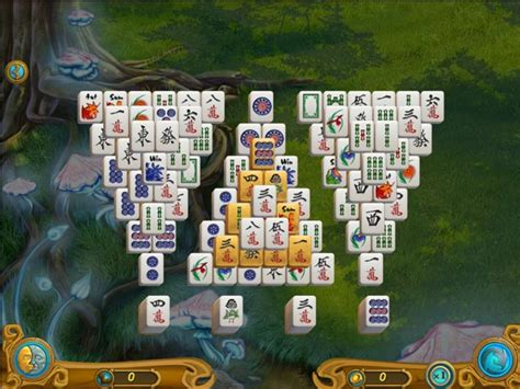 best mahjong best mahjong you must play right now casual