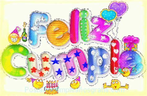 imagenes de feliz cumpleaños amor animadas carteles en fotos gratis de cumplea 241 os feliz infantiles