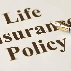 assicurazione vita caso morte title
